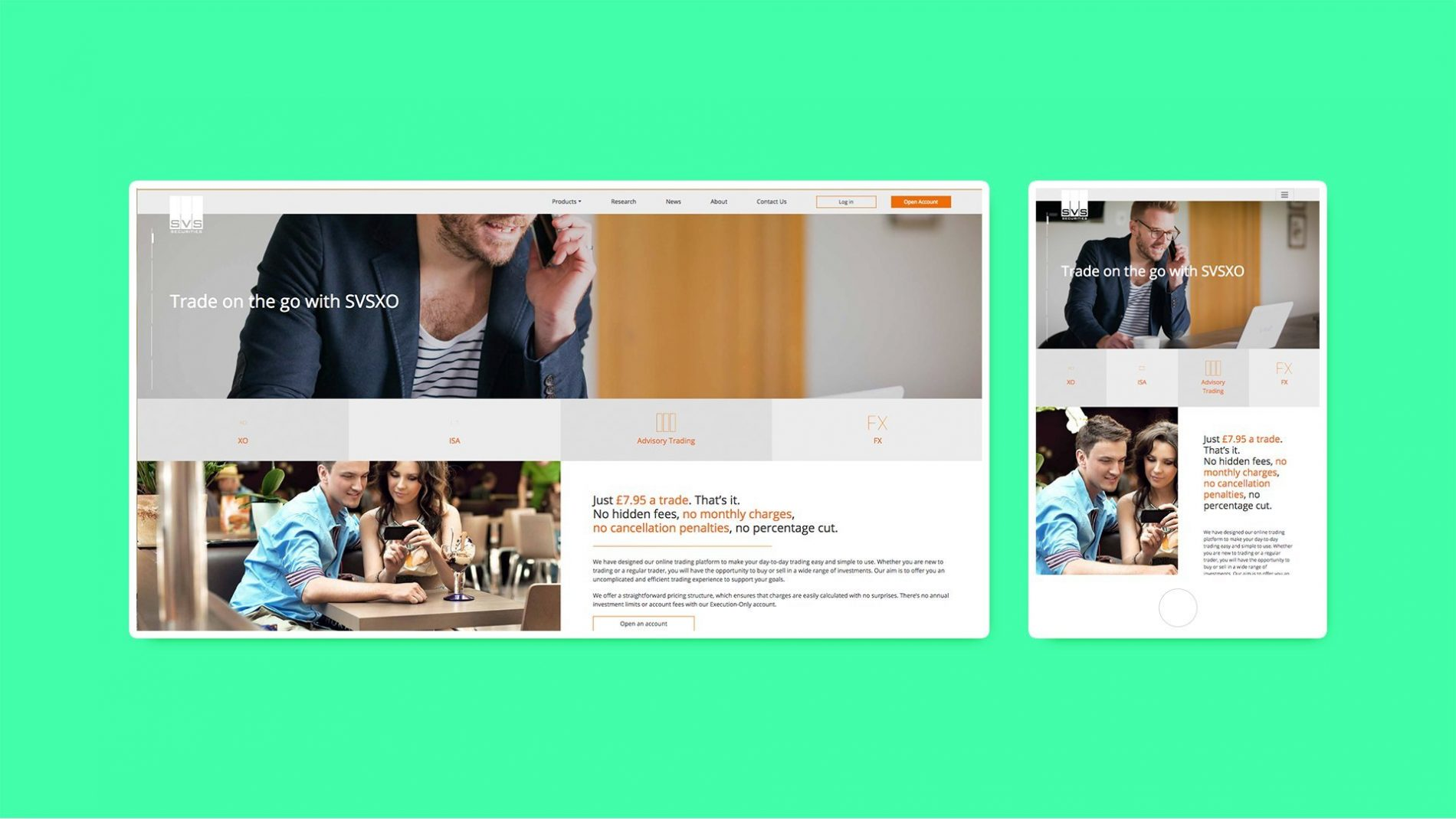 website design development agency manchester