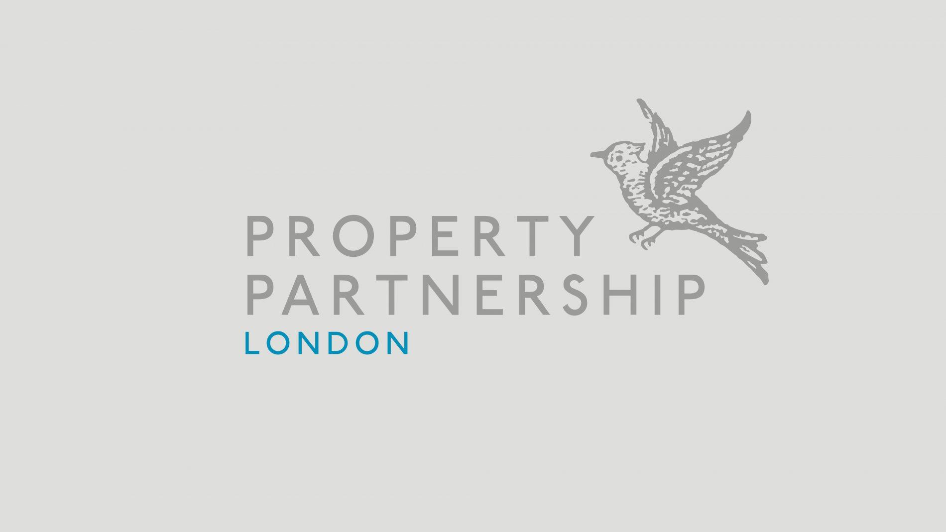 property partnerships