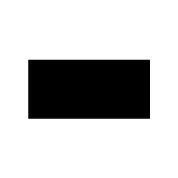oconorbowden