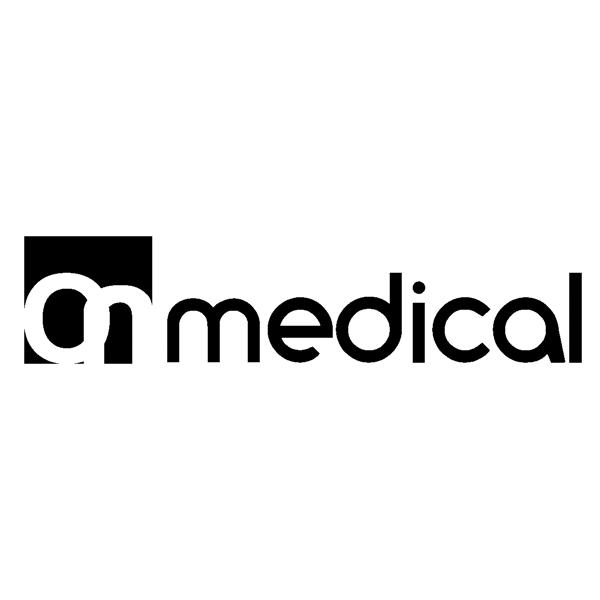 onmedical logo