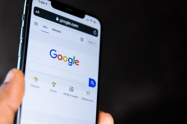 google confirms december core update
