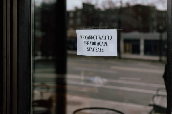 The importance of local SEO during the pandemic