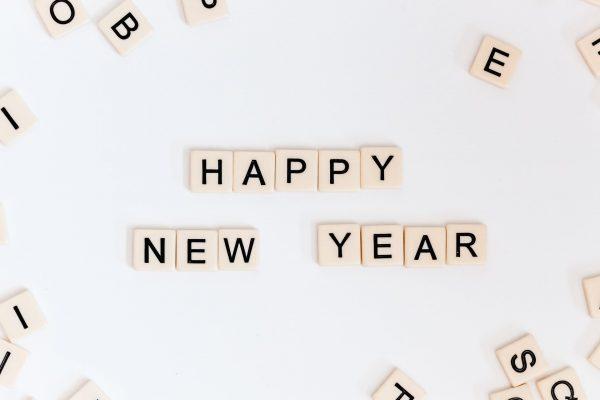 new year 2021 digital trends
